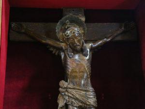 Арзамас: Воскресенский кафедральный собор
