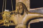 Животворящий Крест Господня
