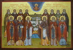 собор оптинских святых_м