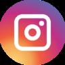 instagram @psperesvet