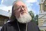отец Сергий Брусилов