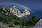 Крым фото для списка